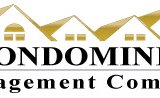 A_Condominium_Management_logo