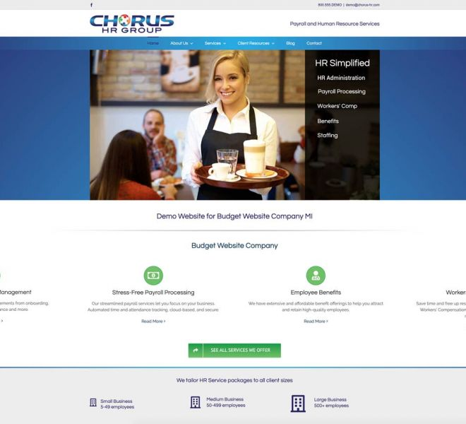 Human-Resource-websites