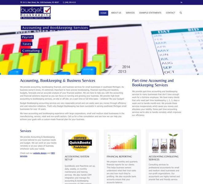 financial-services-websites