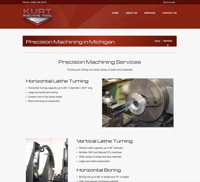 industrial-machining-website
