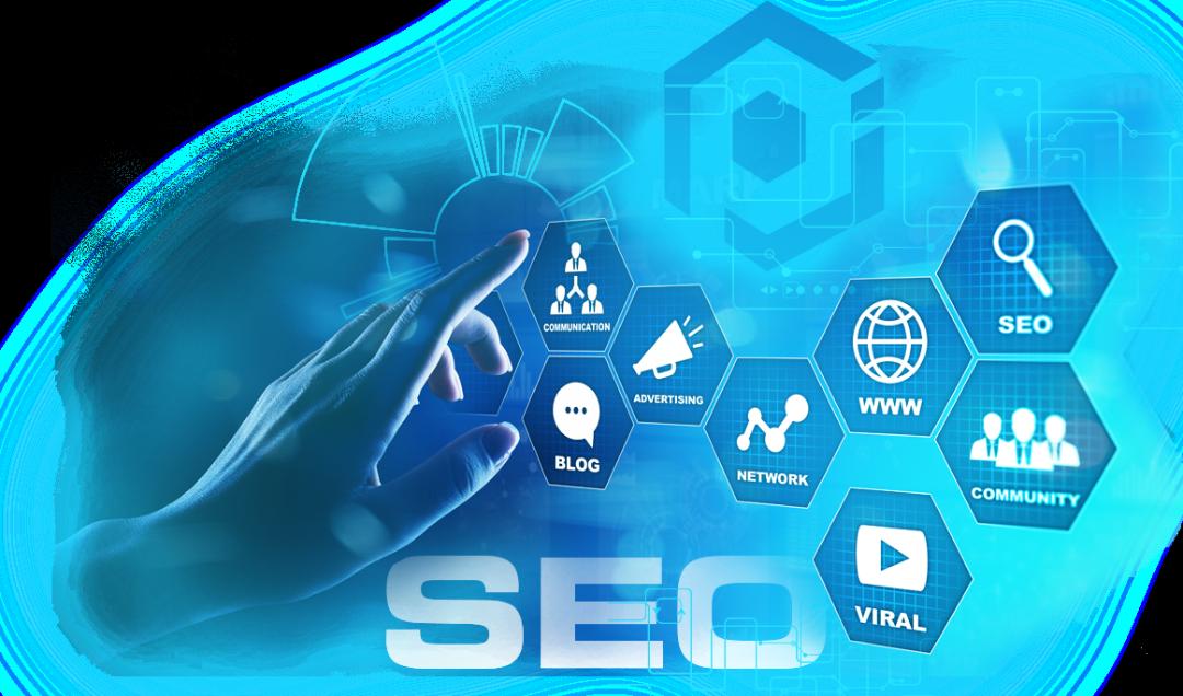 search-engine-optimization-mi