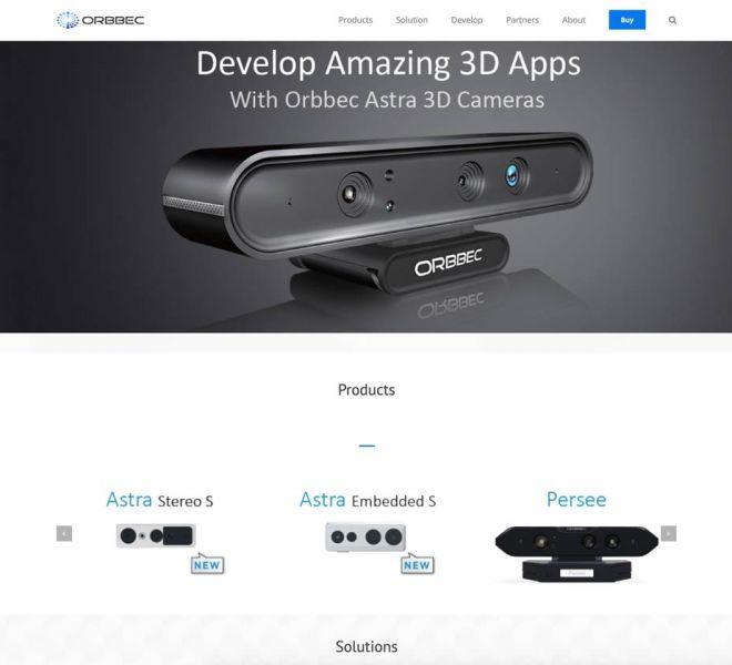 industrial-tech-websites