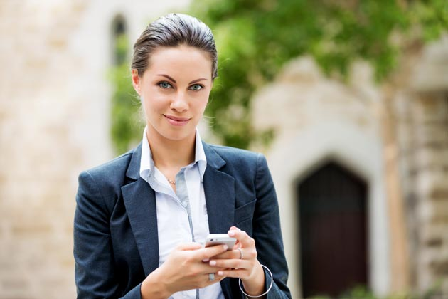 woman-using-smartphone-to-search-for-website