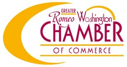 greater-romeo-washington-chamber-of-commerce-logo