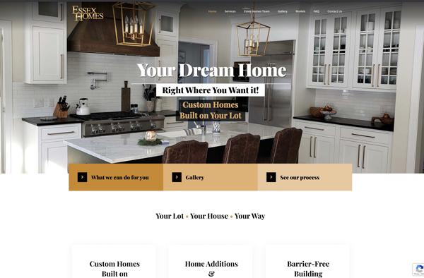 home-builder-website-essex-homes