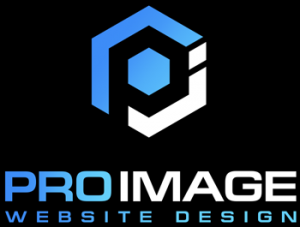 pro-image-website-design-logo-blk