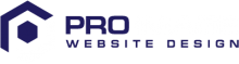 Pro Image Websites